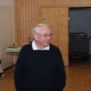 Probeweekend 2007