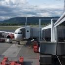 Reise nach Norwegen 2019