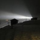 Ski2017 - 28