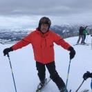 Ski2017 - 75
