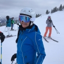 Ski2017 - 76