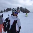 Ski2017 - 78