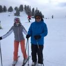 Ski2017 - 79