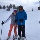 Ski2017 - 80
