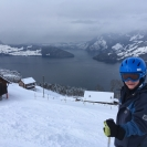 Ski2017 - 83