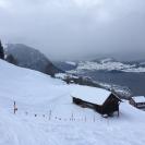 Ski2017 - 84