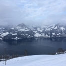 Ski2017 - 85