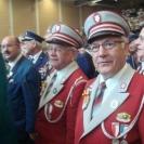 Veteranenehrung 2010
