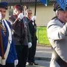 Veteranenehrung 2016 in Gunzwil