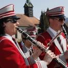 Weisser Sonntag 2010